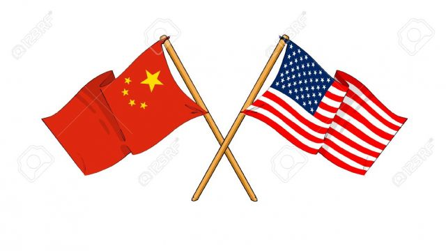 12166737-cartoon-like-drawings-of-flags-showing-friendship-between-China-and-USA-Stock-Photo.jpg