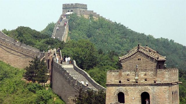 History_The_Great_Wall_of_China_45274_reSF_HD_1104x622-16x9-1.jpg