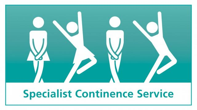Specialist-Continence-Service.jpg