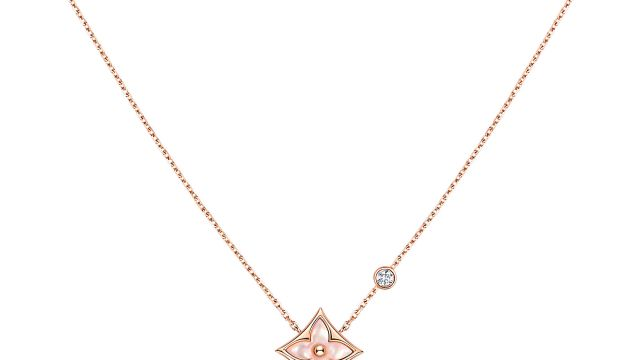 louis-vuitton-color-blossom-bb-star-pendant-pink-gold-pink-mother-of-pearl-and-diamond-jewellery-and-timepieces-Q93612_PM2_Front-view.jpg
